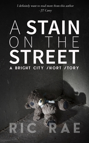 A-Stain-On-The-Street-Cover-v3-300px
